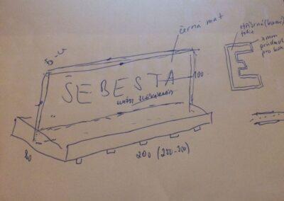sebesta_a